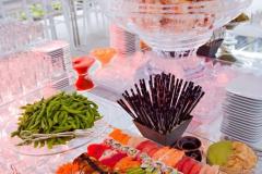 Buffet Catering VI